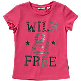 MEXX T-Shirt für Mädchen