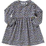 MEXX Baby Kleid