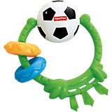 Fisher-Price - Fußball-Spielring