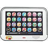 Fisher-Price Lernspaß - Tablet grau