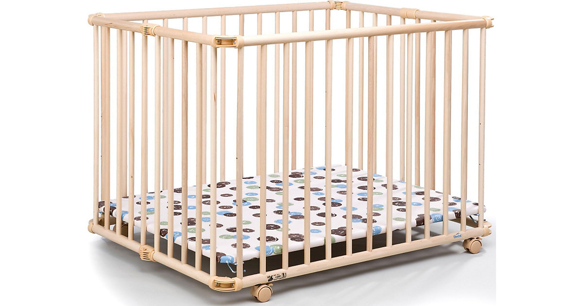 laufgitter 80 x 100 preisvergleiche erfahrungsberichte. Black Bedroom Furniture Sets. Home Design Ideas
