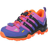 adidas Performance Kinder Outdoorschuhe Terrex