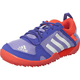 adidas Performance Kinder Outdoorschuhe Daroga Two
