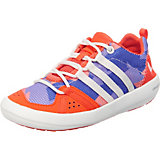 adidas Performance Kinder Outdoorschuhe Boat Lace