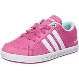adidas NEO Kinder Sneaker Skool