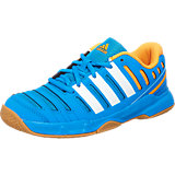 adidas Performance Kinder Sportschuhe Court Stabil 11 xJ