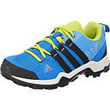 adidas Performance Kinder Outdoorschuhe AX2