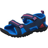 adidas Performance Kinder Sandalen Sandplay