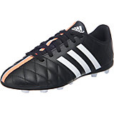 adidas Performance Kinder Fußballschuhe 11questra FG