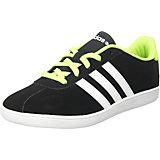 adidas NEO Kinder Sneaker VLCourt