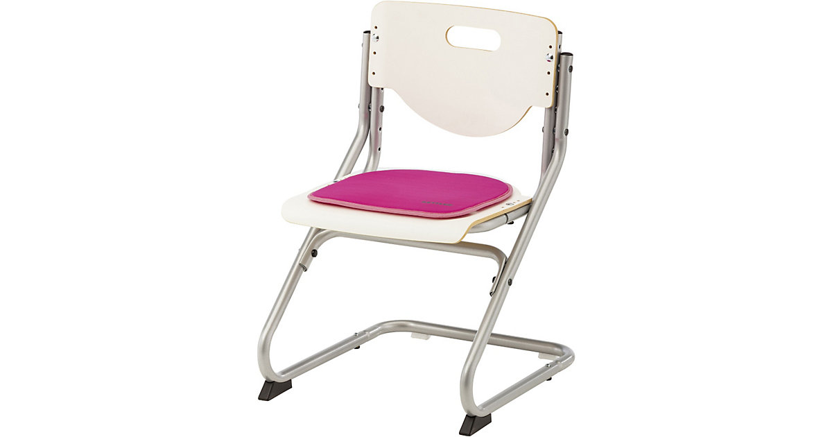 kettler chair plus preisvergleich. Black Bedroom Furniture Sets. Home Design Ideas