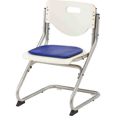 schreibtischstuhl ohne rollen kinder drehstuhl ohne. Black Bedroom Furniture Sets. Home Design Ideas