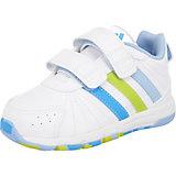 adidas Performance Baby Sportschuhe Snice
