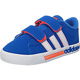 adidas NEO Baby Sneaker Daily Team