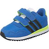adidas NEO Baby Sneaker V JOG CMF