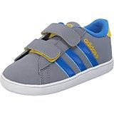 adidas NEO Baby Sneaker Derby