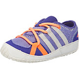 adidas Performance Baby Outdoorschuhe Boat Lace