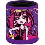 Подставка настольная, Monster High