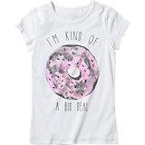 ESPRIT T-Shirt für Mädchen