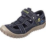 TIMBERLAND Kinder Sandalen