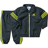 adidas Performance Baby Jogginganzug