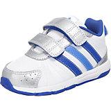 adidas Performance Baby Sportschuhe Snice 3 CF I