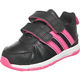 adidas Performance Baby Sportschuhe Snice 3 CF I