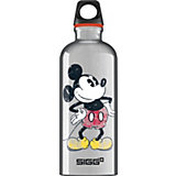 SIGG Trinkflasche Mickey Mouse, 600 ml
