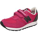 Sneaker für Kinder