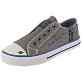 TOM TAILOR Kinderschuhe