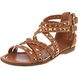 TOM TAILOR Kinder Sandalen