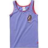 NICI Unterhemd für Mädchen Kapoony