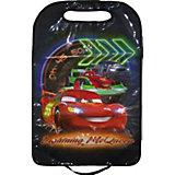 Auto-Rückenlehnenschutz, Cars Neon