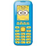 Smartphone Minions