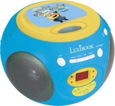 cd-player und anlagen für kinder kaufen   mytoys