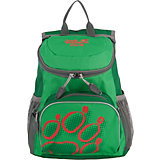 Jack Wolfskin Kinder Rucksack Little Joe 11 l