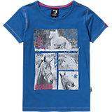 HORKA T-Shirt JUNIOR für Mädchen