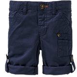 TOM TAILOR Baby Shorts für Jungen