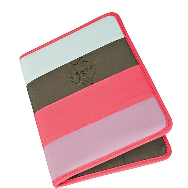 Mum`s Organizer, Casual, Stripes dubarry