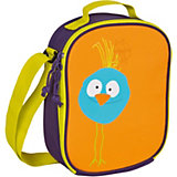 Kindergartentasche, 4kids, Mini Lunchbag,  Wildlife Birdie