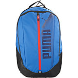 PUMA Deck Rucksack für Kinder