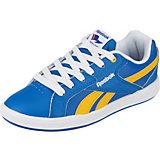 REEBOK Sneaker ROYAL ADVANC für Kinder