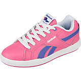 REEBOK Sneaker ROYAL ADVANCE für Kinder