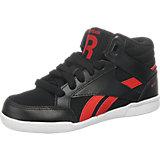 REEBOK Sneaker SH311 für Kinder