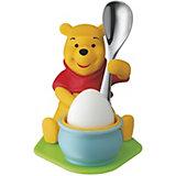 WMF Eierbecher mit Löffel Winnie the Pooh