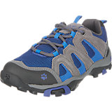 JACK WOLFSKIN Kinder Outdoorschuhe MTN ATTACK LOW