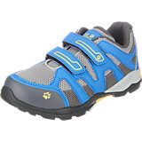 JACK WOLFSKIN Kinder Outdoorschuhe VOLCANO VC LOW