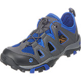 JACK WOLFSKIN Kinder Outdoorschuhe MTN ATTACK AIR