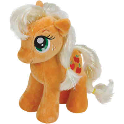 My Little Pony Large - Applejack, 24cm
