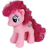 My Little Pony - Pinkie Pie 24 cm